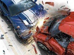 Car Insurance – Tips & Myths