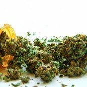 Get the Facts About Medical Marijuana – Who's Eligible?