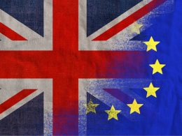 How Will Brexit Affect My Investments?