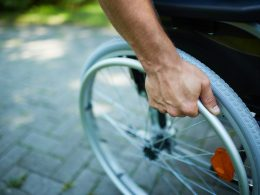 Planning for the Care of Disabled Relatives – The Henson Trust