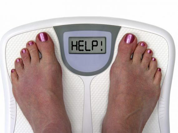 Breaking Through Weight Loss Confusion