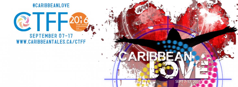 Caribbean Tales International Film Festival Puts Caribbean Film Content on the Map
