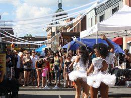 CARIBFEST JUBILEE! – Orangeville Founders Day celebrates diversity and community culture