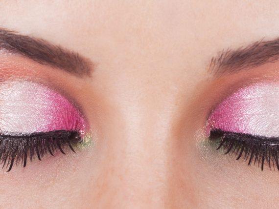 VANITY 101: Eyebrows on Fleek!!!