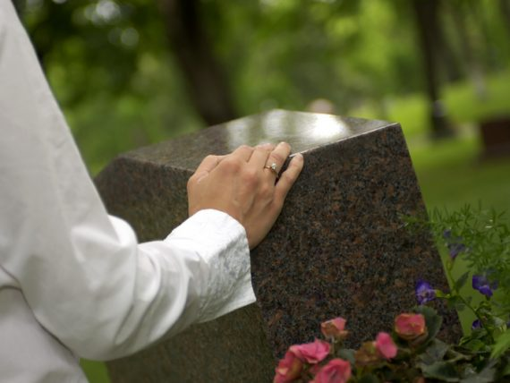 Administering the Estate of a Deceased Spouse-Avoiding Liability