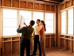 Are Home Improvements Wise Investments for Sellers?