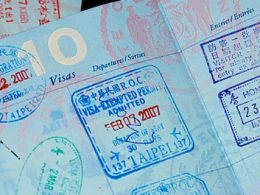 Canada Lifts Visa Requirements with Mexico