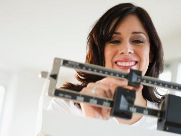 Are You Realistic About Your Weight Loss Goals?