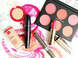 Beauty Back 2 School Essentials Under 20 Bucks