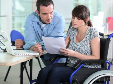What You Should Know About Your CPP Disability Benefits