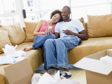Securing Rights Through Cohabitation Agreements