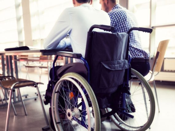 Life Insurance with Autism & Disabilities