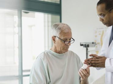 What to Do When Your Doctor Won't Listen to You