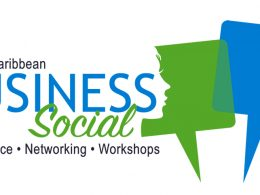 KNOWLEDGE IS POWER – Toronto Caribbean Business Social Provides You With Tools for Success