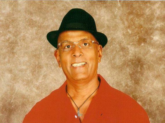 Dick Lochan Remembered as People's Calypsonian