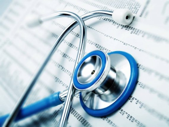 The Complexities of Healthcare
