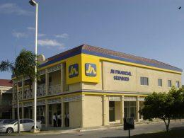 JN Money Transfer Slashes Fees