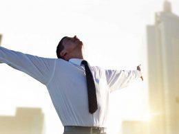 Five Keys to Handling Life's Curveballs