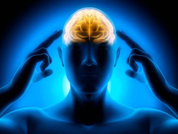 Psychic Readings: Foresight or Fakesight
