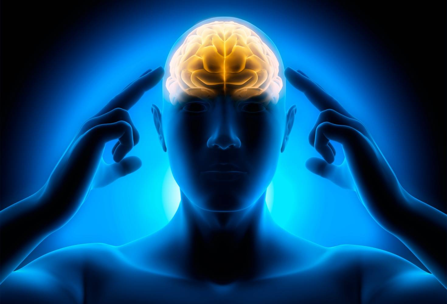 Psychic Readings: Foresight or Fakesight | Toronto
