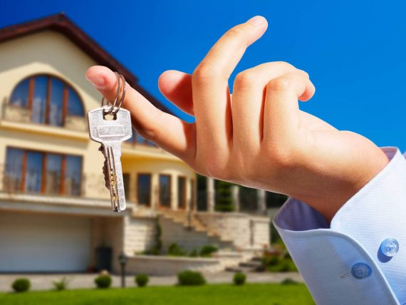 Buying a Home in the Hot GTA Market