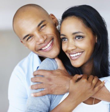 burkett black personals Free to join & browse - 1000's of singles in burkett, texas - interracial dating, relationships & marriage online.