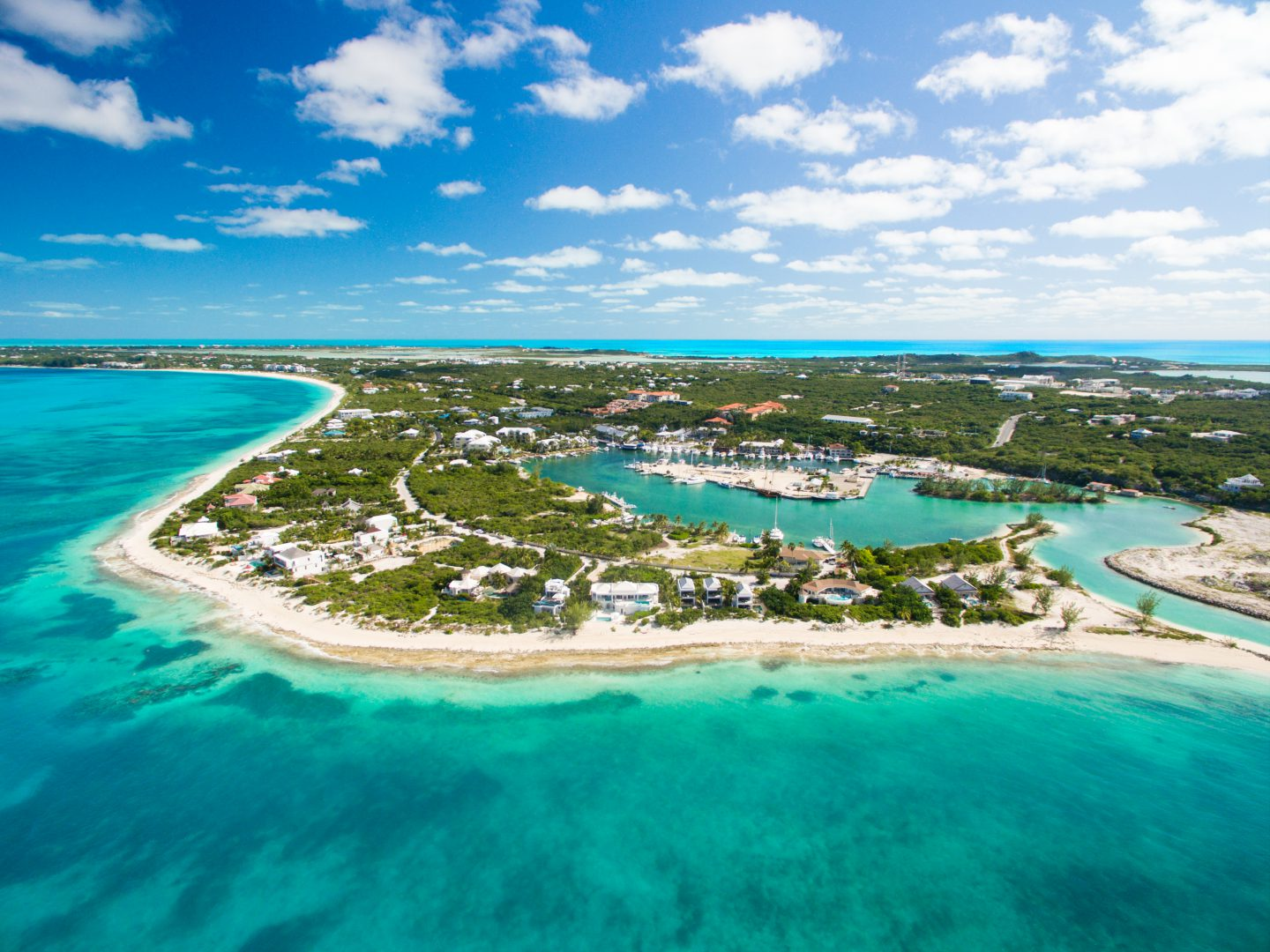 6 fun activities to do in turks and caicos | toronto caribbean newspaper